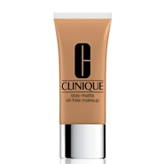 STAY-MATTE OIL-FREE MAKEUP de CLINIQUE