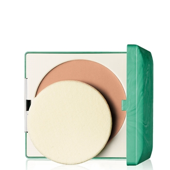 Clinique STAY-MATTE SHEER PRESSED POWDER OIL-FREE Nº 02 Stay Neutral