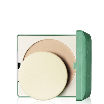 Clinique STAY-MATTE SHEER PRESSED POWDER OIL-FREE Nº 101 Invisible Matte