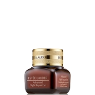 ADVANCED NIGHT REPAIR EYE  de ESTÉE LAUDER