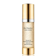 Re-Nutiv Ultimate Lift Regenerating Youth Serum de ESTÉE LAUDER
