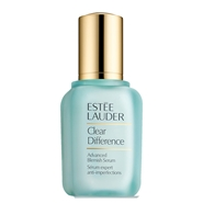 CLEAR DIFFERENCE de ESTÉE LAUDER