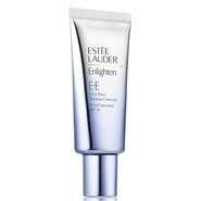 ENLIGHTEN EE EVEN EFFECT SKINTONE CORRECTOR de ESTÉE LAUDER