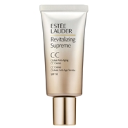 REVITALIZING SUPREME CC GLOBAL ANTI-AGING de ESTÉE LAUDER