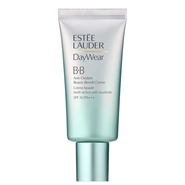 DAYWEAR BB ANTI-OXIDANT BEAUTY BENEFIT CREME de ESTÉE LAUDER
