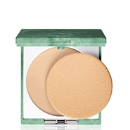 SUPERPOWDER DOUBLE FACE MAKEUP de CLINIQUE
