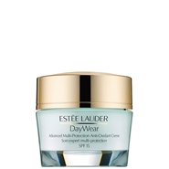 DAYWEAR ADVANCED MULTI-PROTECTION ANTI-OXIDANT CREME de ESTÉE LAUDER