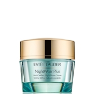 NIGHTWEAR PLUS ANTI-OXIDANT NIGHT DETOX CREME de ESTÉE LAUDER