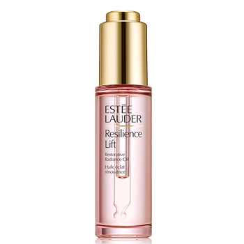 Estée Lauder RESILIENCE LIFT RESTORATIVE RADIANCE OIL 30 ml