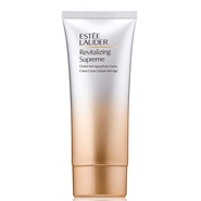 Revitalizing Supreme Global Anti-Aging Body Creme de ESTÉE LAUDER