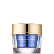 ENLIGHTEN EVEN SKINTONE CORRECTING CREME de ESTÉE LAUDER