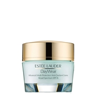 DAYWEAR ADVANCED MULTI-PROTECTION ANTI-OXIDANT CREME PIEL SECA de ESTÉE LAUDER