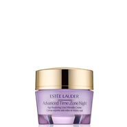 ADVANCED TIME ZONE NIGHT AGE REVERSING LINE/WRINKLE CREME de ESTÉE LAUDER