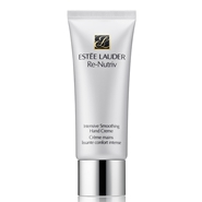 Re-Nutiv Intensive Smoothing Hand Creme de ESTÉE LAUDER