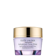 ADVANCED TIME ZONE AGE REVERSING LINE/WRINKLE CREME de ESTÉE LAUDER