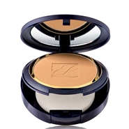 DOUBLE WEAR STAY-IN-PLACE POWDER MAKEUP de ESTÉE LAUDER