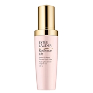Resilience Lift Firming/Sculpting Face And Neck Lotion de ESTÉE LAUDER