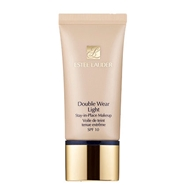 DOUBLE WEAR LIGHT SPF10 de ESTÉE LAUDER