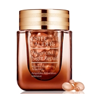 ADVANCED NIGHT REPAIR AMPOLLAS de ESTÉE LAUDER