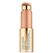 DOUBLE WEAR NUDE CUSHION STICK RADIANT MAKEUP de ESTÉE LAUDER
