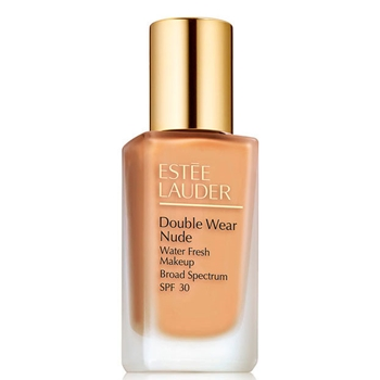 Estée Lauder DOUBLE WEAR WATER FRESH MAKEUP Nº 3W1 Tawny