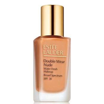 Estée Lauder DOUBLE WEAR WATER FRESH MAKEUP Nº 3W1.5 Fawn