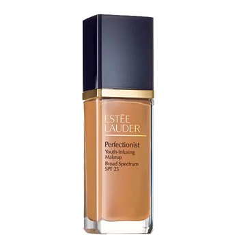 Estée Lauder PERFECTIONIST YOUTH-INFUSING SÉRUM MAKEUP Nº 4N2 Spiced Sand