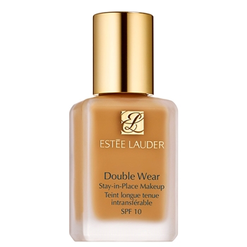 Estée Lauder DOUBLE WEAR Nº 4N1 Shell Beige