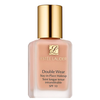 Estée Lauder DOUBLE WEAR Nº 2C2 Pale Almond