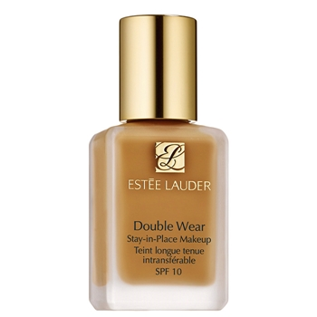 Estée Lauder DOUBLE WEAR Nº 4N2 Spiced Sand