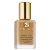 DOUBLE WEAR de ESTÉE LAUDER