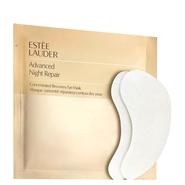 ADVANCED NIGHT REPAIR CONCENTRATED RECOVERY EYE MASK de ESTÉE LAUDER