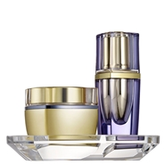 Re-Nutriv Re-Creation Face Creme And Night Serum de ESTÉE LAUDER