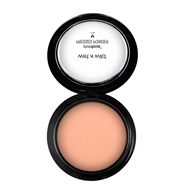 PhotoFocus Pressed Powder de Wet N Wild