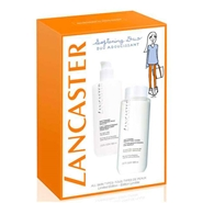 Comforting Duo All Skin Types de LANCASTER