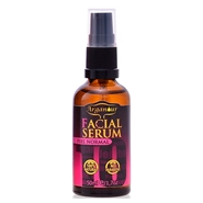 SÉRUM FACIAL PIEL NORMAL de Arganour