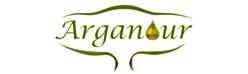 ARGANOUR | Comprar Cosmética Natural. Aceite, Crema y Serum ARGANOUR
