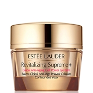 REVITALIZING SUPREME+ GLOBAL ANTI-AGING CELL POWER EYE BALM de ESTÉE LAUDER