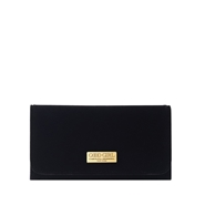 REGALO CARTERA GOOD GIRL de Carolina Herrera