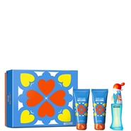 CHEAP AND CHIC I LOVE LOVE Estuche de Moschino