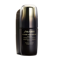 Future Solution LX Intensive Firming Contour Serum de Shiseido