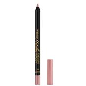 Metallic Eyes & Lips Pencil de DEBORAH