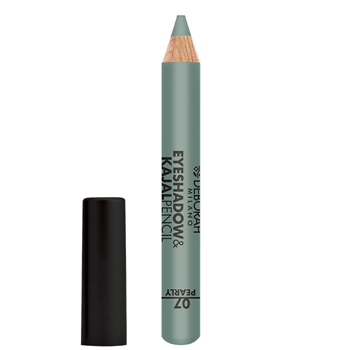 DEBORAH Eyeshadow & Kajal Pencil Nº 07