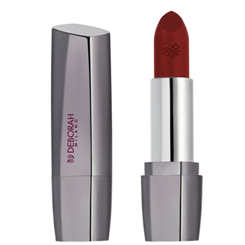 DEBORAH Milano Red Long Lasting Nº 15 Strong Red