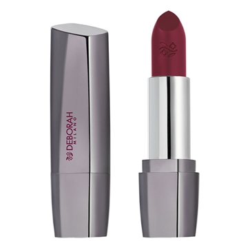 DEBORAH Milano Red Long Lasting Nº 18 Deep Purple