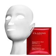 Multi-Intensif Masque-Sérum Liftant de Clarins