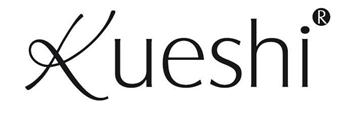 Imagen de marca de Kueshi