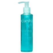 PURIFYNG GEL de Kueshi