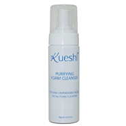 Purifying Foam Cleanser Espuma Facial  de Kueshi