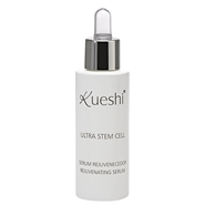 ULTRA STEM CELL SÉRUM REJUVENECEDOR de Kueshi